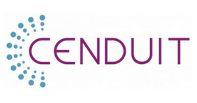 Cenduit Logo