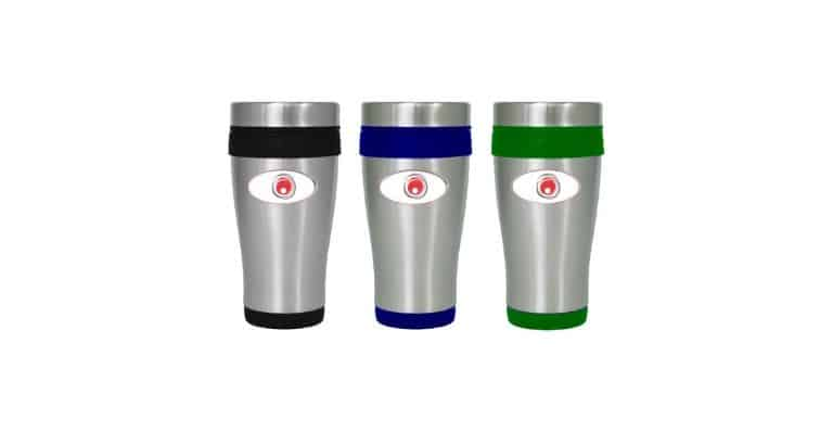 Marketing Products - Promotional Coffee Mugs